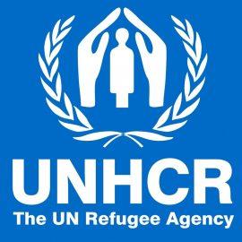 UNHCR.logo.1